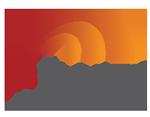JB Hunter Academy Logo