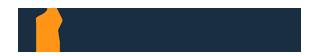 logo bodyswaps